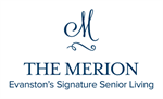 The Merion