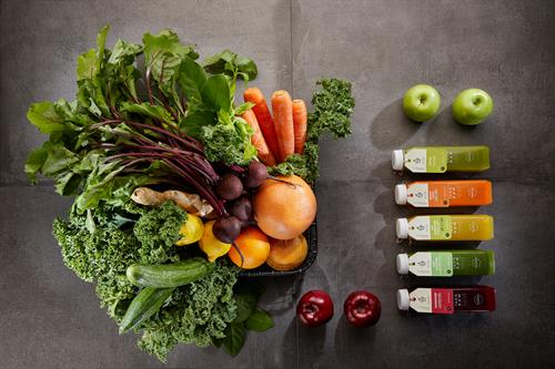 Gallery Image 2283-food-photographer(1).jpg