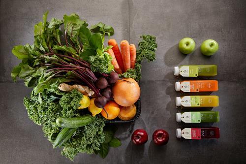 Gallery Image 2283-food-photographer.jpg