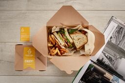 Gallery Image Blt-Take-away-Food-Photography-Cupitol_preview.jpg