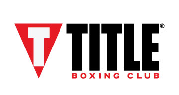 TITLE Boxing Club Evanston