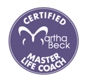 Master coaching badge