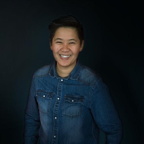 NaKorn Founder Mina Sudsaard