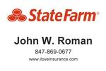 Roman Insurance Agency Inc