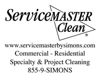 ServiceMaster By Simons
