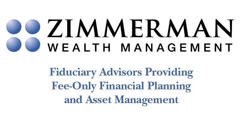 Zimmerman Wealth Management, LLC