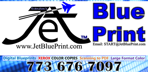 Gallery Image JET_BLUE_PRINT_-_NEW_BOX_SIGN_36_X_72.png
