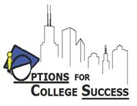 Options for College Success