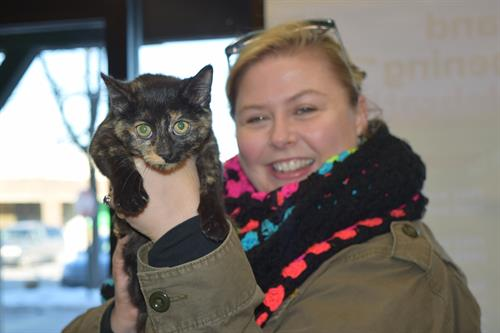 Gallery Image Evanston_Animal_Shelter_0806.JPG