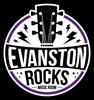 Evanston Rocks
