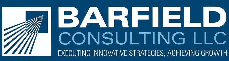 Barfield Consulting LLC