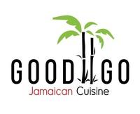 Good To Go Jamaican Cuisine