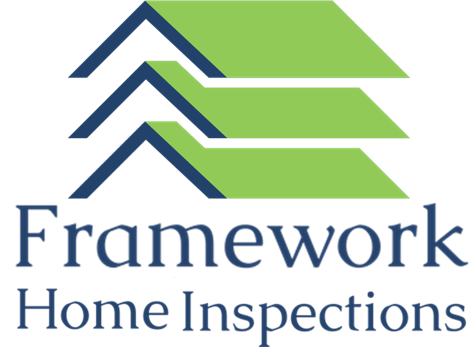Framework Home Inspections Inc.