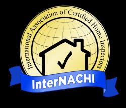 InteraNACHI Certified