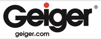 Geiger Promotions