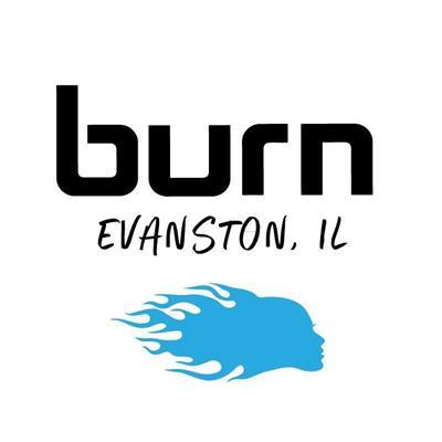 Burn Boot Camp - Evanston
