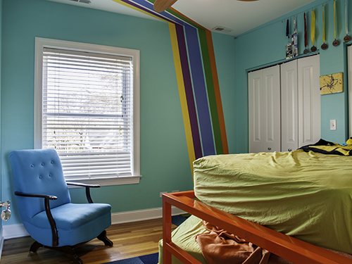 Gallery Image KidsRoom1.jpg