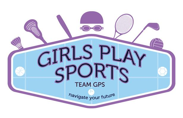 Girls Play Sports, Inc. NFP