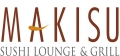 Makisu Sushi Lounge and Grill