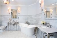 Bathroom Remodeling Savvy - Webinar
