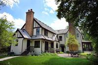 Home Addition Basics - Webinar