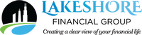 Lakeshore Financial Group
