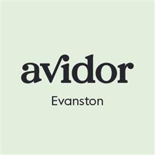 Avidor