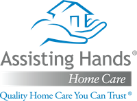 Assisting Hands Home Care - Evanston