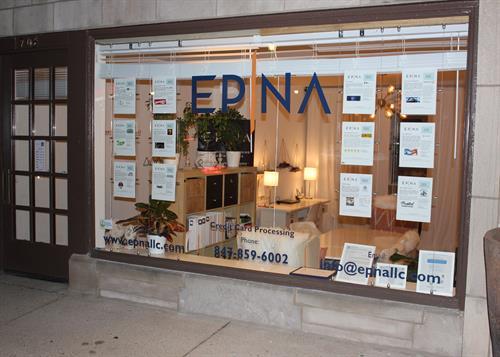 Gallery Image EPNA.jpg