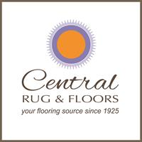 Central Rug and Floors