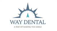Way Dental