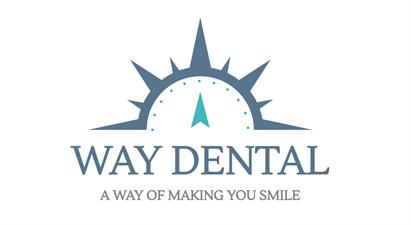 Way Dental