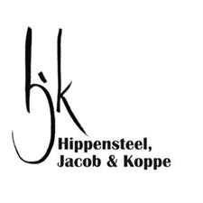 Hippensteel, Jacob, & Koppe Therapy Services, LLC