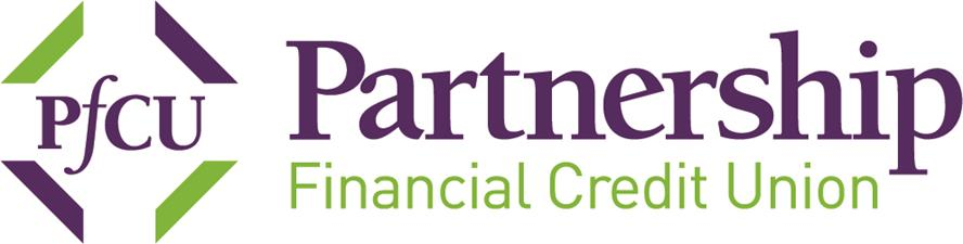 Partnership Financial Credit Union