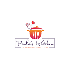 Paula's Kitchen
