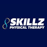 Skillz Physical Therapy