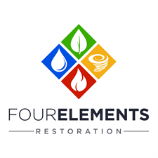 Four Elements Restoration