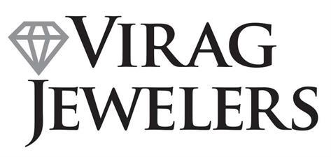 Virag Jewelers