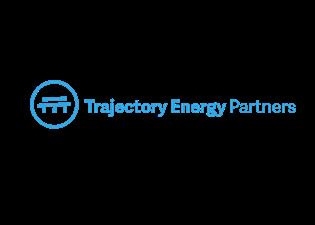 Trajectory Energy Partners
