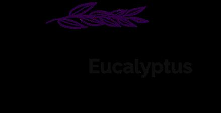 Lavender Eucalyptus