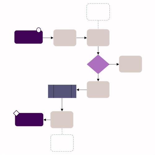 Gallery Image Process_Map_Image.jpg