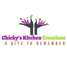 Chicky's Kitchen Creations