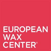 Esthetician Wax Specialist
