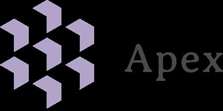 Apex Coaching & Consulting, LLC