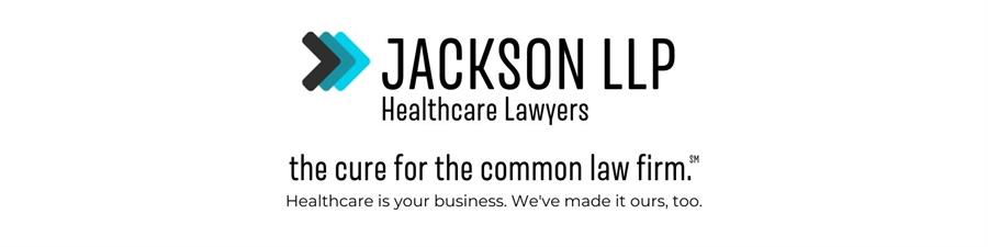 Jackson LLP Healthcare Lawyers