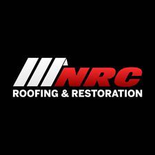 Neighborhood Restoration Company, A Restoration Builders, Inc. Company