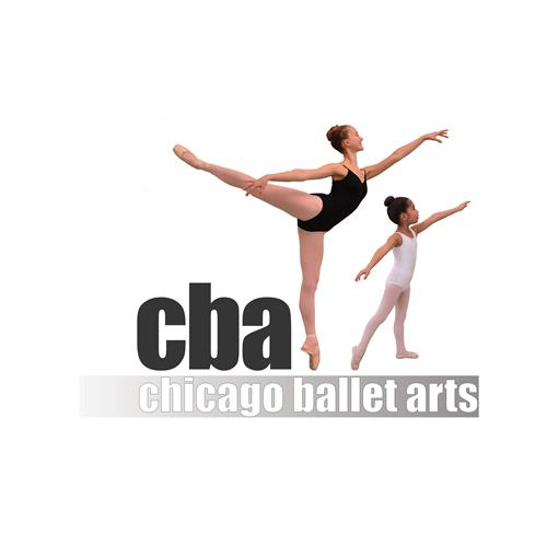 Chicago Ballet Arts
