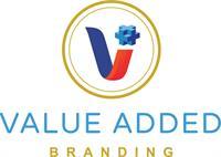 Value Added Branding, Inc.