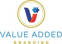 Value Added Branding, Inc.