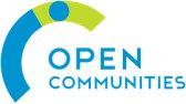Open Communities